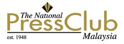 National Press Club Malaysia